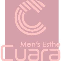 新横浜メンズエステ求人Cuara|キュアラ